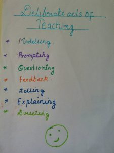 teaching-acts